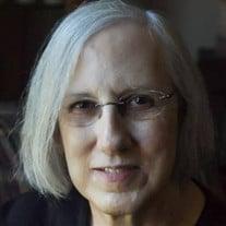 Cynthia J. Rascati