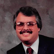 Joseph Leslie Bewley Jr.