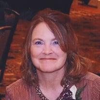 Bonnie Jean Roher