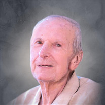 James Edward Poloney
