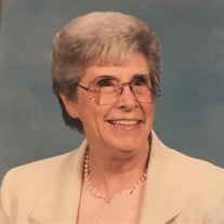 Helen Francis Fisher
