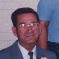 Russell A Hebert