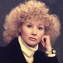 June Madison