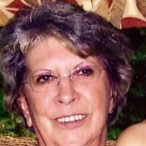 Brenda Hames Drake