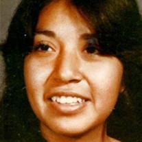 Cynthia Kay Vavages