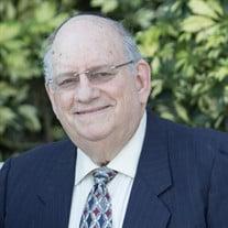 Stephen Roy Chepenik