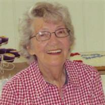 Edna L. Myers (Lebanon)