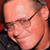 Kevin J. Sears