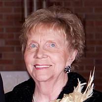 Jacquelyn  J. Dahl
