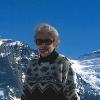 Kathryn Carroll Grennell