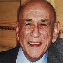"Francis ""Frank"" C. Latoracca"