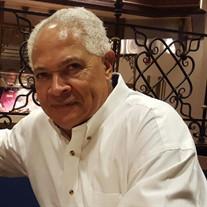Raymond J. Lewis Sr.
