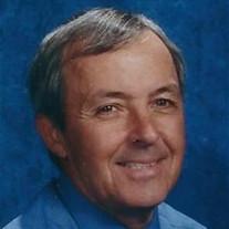 Theodore W. Sirois Jr.