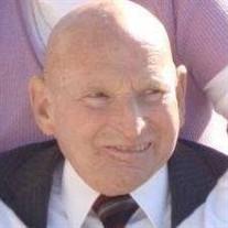 Frank  S. Harman