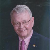 Francis H. Thompsen
