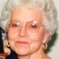 LaDora Dell McFadden