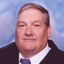 Don Parsons - Henderson, TN