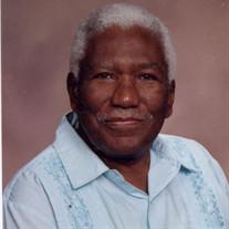 Jerome  L.  Daniel,  Sr.