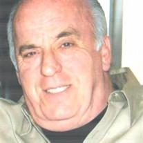 Alfred E. Spinelli