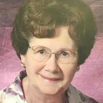 Doris E.  Ripp