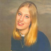 Jill Lynn Tenbusch