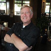 Robert Lynn Matthews