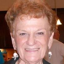 Diane  T.  Washburn