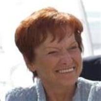 Sandra Lee Lynch