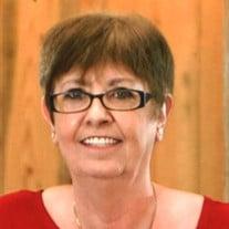 Roxane Larose
