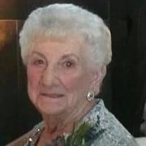 Eleanor E. Milke