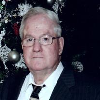 Mr. George N. McClelland