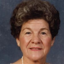Anna G. Politz