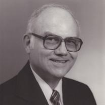 Harry Belk
