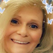 Cheryl Lynn Temple