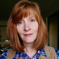Betty Lou Zeman