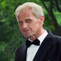 Jozef Ryszard Szurek