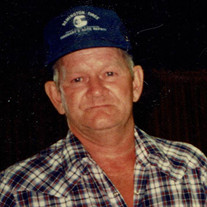 John A. Bush Sr