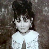 Myrna Merto Alpay-Garcia