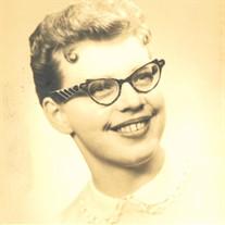 Joyce Neary