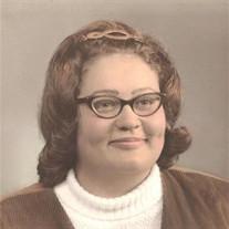 Brenda A. Hochmeister
