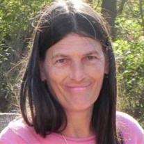 Julie Edge Waszkiewicz