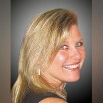 Monica Synakiewicz Osburn