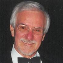 John B. Hinni