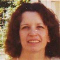 Jane M. Keller