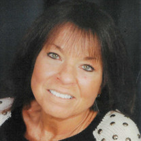 Cynthia Lu Davies