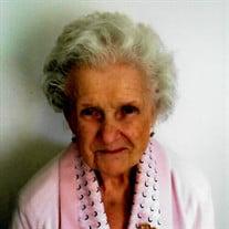 Helen Arkutik