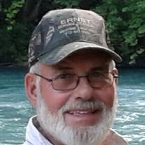 Larry J. Moll