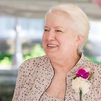 Irene E. Leas