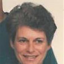 Sandra C. Barsh