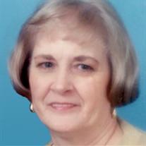 Norma J. Rasmussen